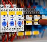Commercial_Electrician_Harrogate_Ripon